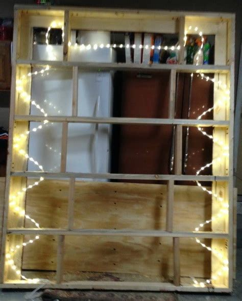 diy floating bed frame how to build a diy floating bed frame with led lighting