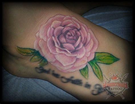 tattoo flower london 17 best images about lotus tattoo ideas on pinterest
