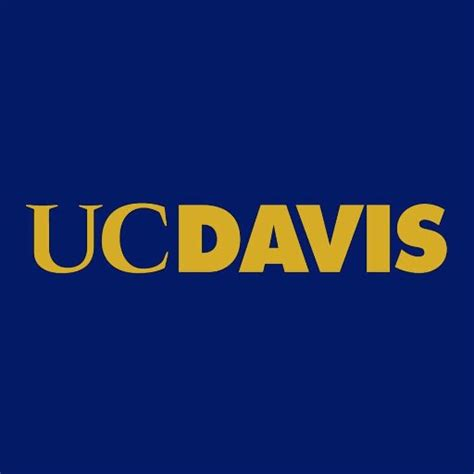 Search Uc Davis Uc Davis Ucdavis