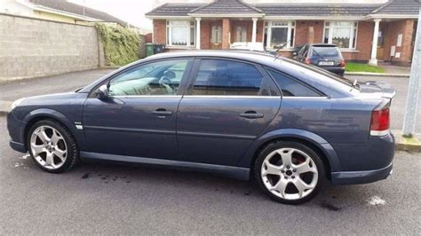vauxhall vectra logo 2007 vauxhall vectra sri xp 19 cdti for sale for sale in