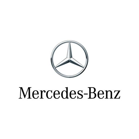 mercedes logos in vector format eps ai cdr svg
