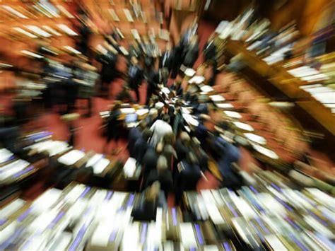 diretta senato la diretta dal senato pregiudiziali di costituzionalit 224