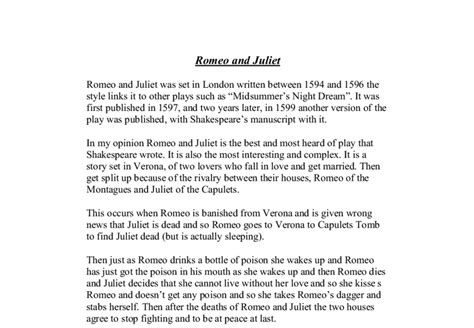 themes in romeo and juliet and the kite runner the black prism by brent weeks book review romeo and