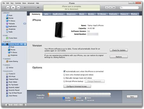 2 iphones 1 itunes jailbreak and unlock iphone 3 1 2 firmware on windows redmond pie