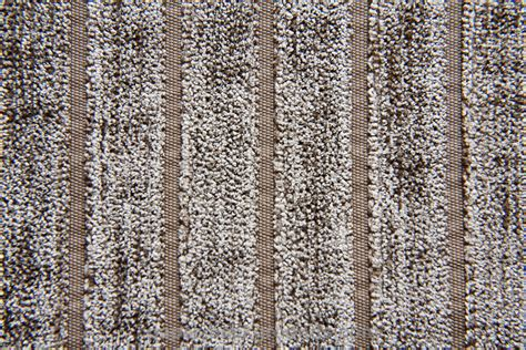 upholstery texture tan upholstery fabric texture background seamless dark