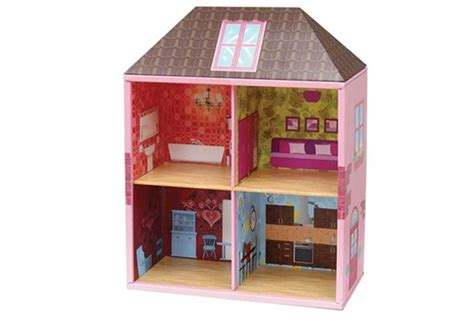 eco doll house best eco friendly dollhouses from modern design to