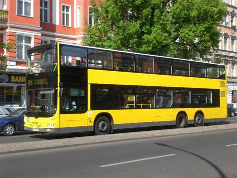 zoologischer garten berlin haltestelle s city dd doppelstock auf der linie 245 nach s