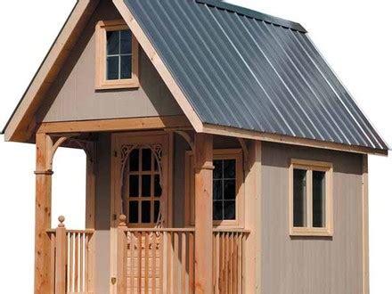 little house plans free small log house floor plans small log cabins little house plans free mexzhouse com