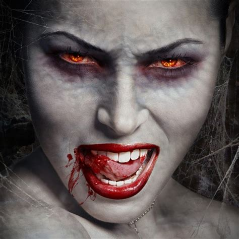 tutorial photoshop cs5 zombie master photoshop cs6 with these awesome tutorials