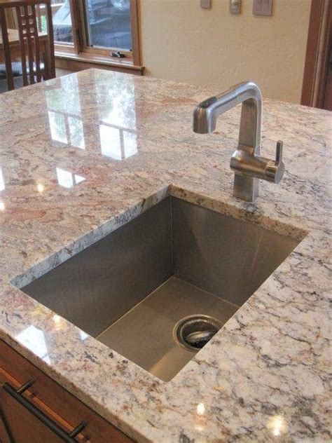 Countertops Anchorage by Gallery