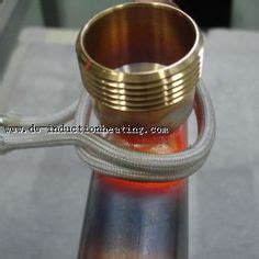 induction heater automotive 1000 images about handheld induction heater on induction heating brazing and