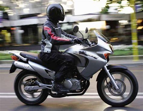 Spul Honda Cs 1 Original Ahm mau dibawa kemanaaa honda cs 1 kdw motoblog