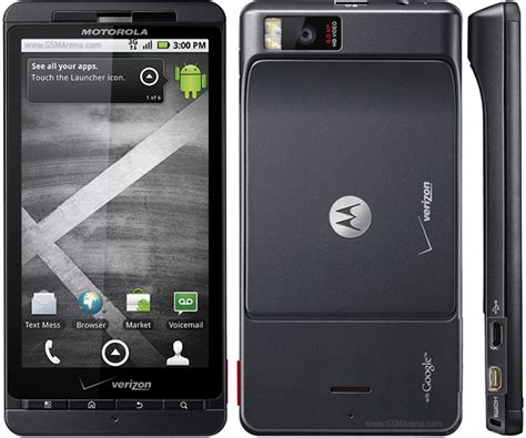 droid x network five alternative smartphones to the apple iphone 4 gadgets and tech ph