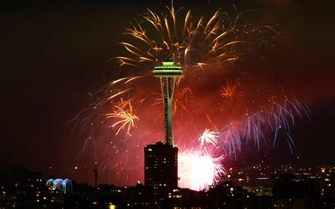 this is your ultimate 4th your ultimate 2015 guide to seattle area 4th of july