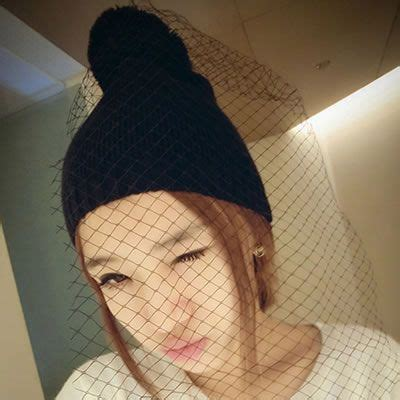 Korean Simple Design Fashion Warm Knitting Wool Hat 385 best hiphop hats images on hiphop simple