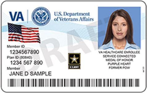 government id card template acceptable forms of id in
