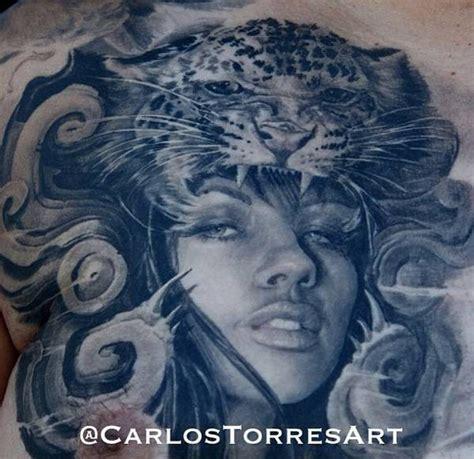 stop getting bad tattoos by dan henk tattoo artist