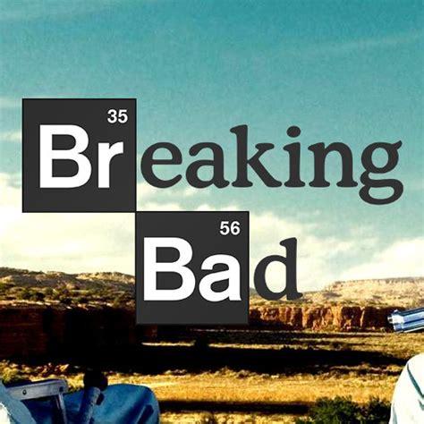 colour themes breaking bad breaking bad theme song dead battery reinterpretation by