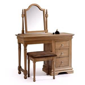 Shabby Chic Chest by Dressing Tables Pinedemonium