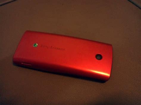 Casing Jadul Sony Ericsson T610i pusat hp jadul jual casing sony j108i cedar