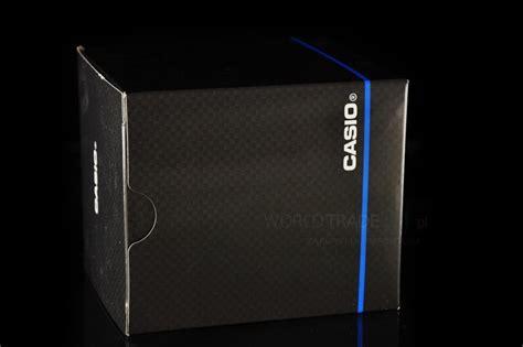 Jam Casio Original Aqw 101 1aver s casio aqw 101 1aver 200m ebay
