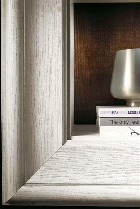 parete attrezzata con cornice parete attrezzata con cornice libreria e porta tv ebay