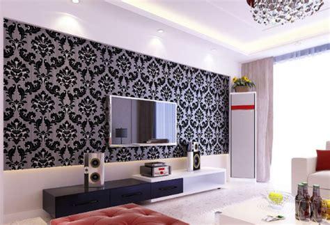 wallpaper dinding lg harga wallpaper dinding lengkap dengan contoh desainnya