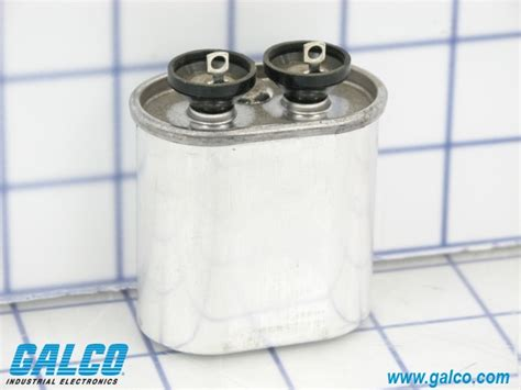 ge snubber capacitor a28f5600 ge general electric scr snubber capacitors galco industrial electronics