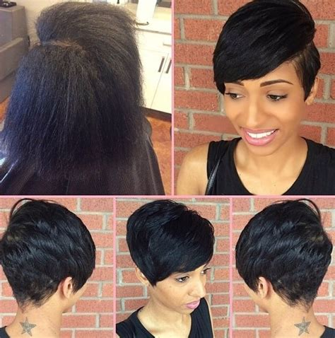 Pop Nosh Bald Dons A Wig by Best 25 Big Hair Ideas On Hair