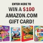 Sweepstakes Entry Software - enter a sweepstakes and win kids software kids software
