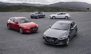 new car sales figures australia australian vehicle sales for september 2016 mazda forges