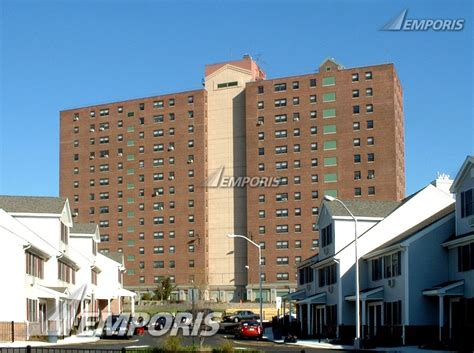 low income apartments jc nj 3 new heckman drive jersey city 166783 emporis