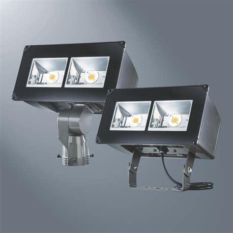 cooper led flood light fixtures cooper led flood light fixtures light fixtures