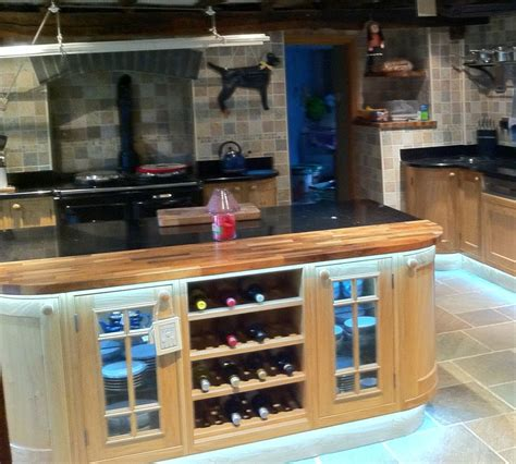 cool cottage projects atlantis kitchens