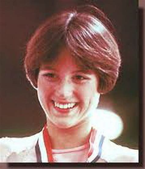 dorothy hamill haircut from the back dorothy hamill haircut
