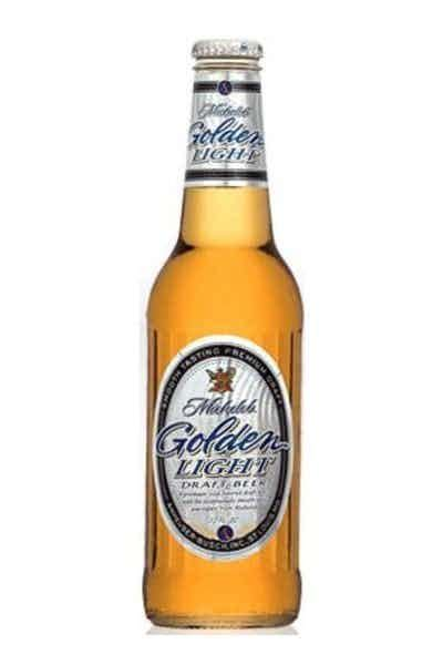 how many carbs in michelob light how many carbs in michelob golden light beer mouthtoears com