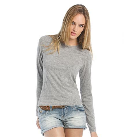 Blouse Bc b c only sleeve t shirt