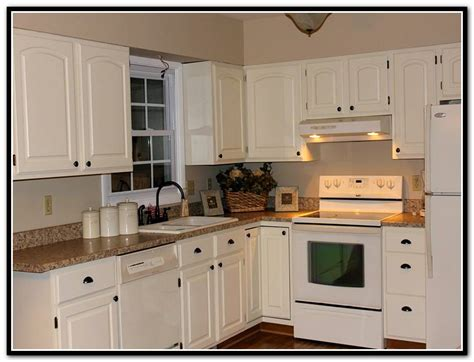 kitchen cabinet colors home depot home design ideas