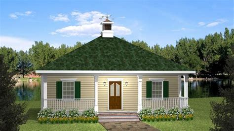 one cottage plans cottage house plans cottage house plans one floor best