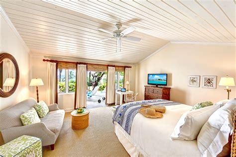 best hotels in the bahamas the dunmore luxury hotel in bahamas caribbean bahamas