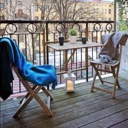 Ikea patio furniture for small balcony trend home design