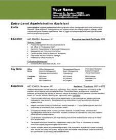 principal resume template entry level assistant principal resume templates entry