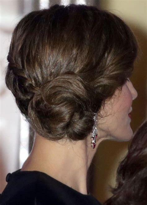 spain hair style 2554 best rey de espa 241 a felipe vi reina letizia