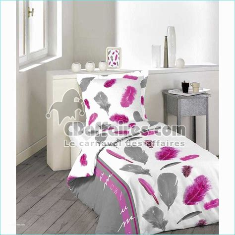 Couette Plume D Oie Pas Cher by Couette Plume Doie Pas Cher Couette Plume D Oie 240 215 260 Cm