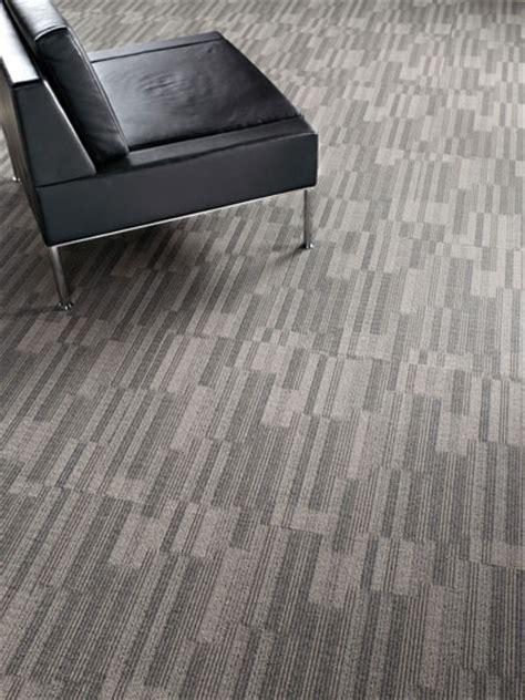 Bigelow Sector Carpet Tile BT285