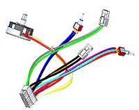 solid edge v18 wire harness design
