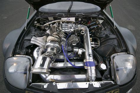 best car engine 10 best engines to tune fast car