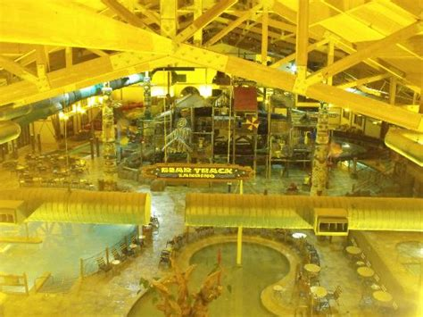 Great Wolf Lodge Sandusky Bed Bugs by Great Wolf Waterpark Oh Picture Of Great Wolf Lodge