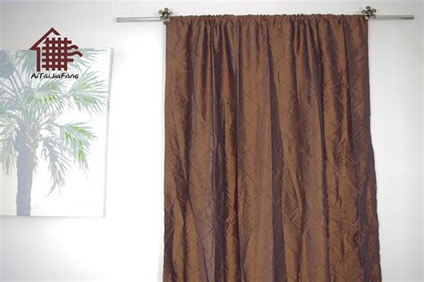 Popular Reflective Curtains Buy Cheap Reflective Curtains