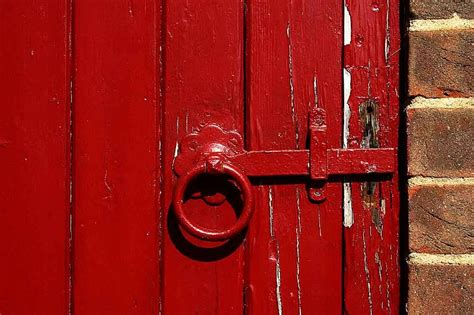Thing On Door by Applying For Health Insurance Shouldn T Be This Why Of Color Need Quot No Wrong Door